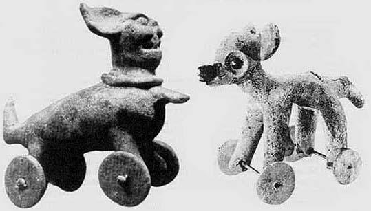 знакомы ли майя с нло